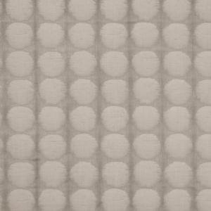CECIL 5 Burlap Stout Fabric