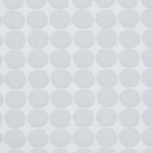 CECIL 6 Ash Stout Fabric