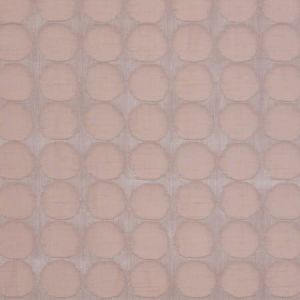 CECIL 7 Rosewood Stout Fabric