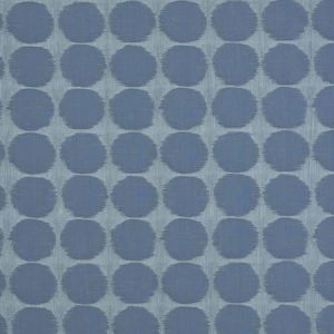 CECIL 8 Lake Stout Fabric