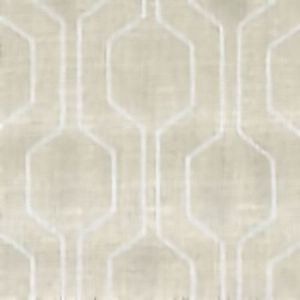 CECIL Bisque Norbar Fabric