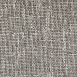CERTIFICATE 4 Slate Stout Fabric