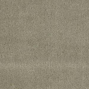 CH 01154300 APOLLODOR Dewdrop Scalamandre Fabric