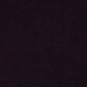 CH 01184300 APOLLODOR Plum Scalamandre Fabric