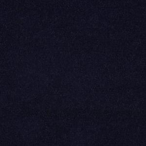 CH 01214300 APOLLODOR Navy Scalamandre Fabric