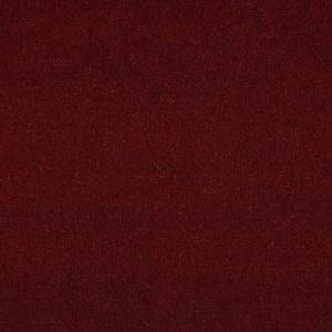 CH 01224300 APOLLODOR Cardinal Scalamandre Fabric