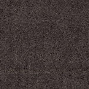 CH 01254300 APOLLODOR Mushroom Scalamandre Fabric