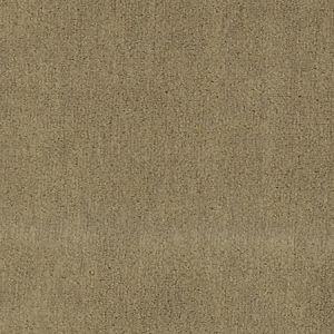 CH 01274300 APOLLODOR Desert Scalamandre Fabric
