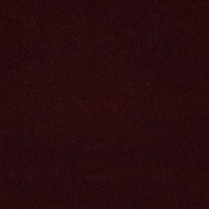 CH 01324300 APOLLODOR Cherry Scalamandre Fabric