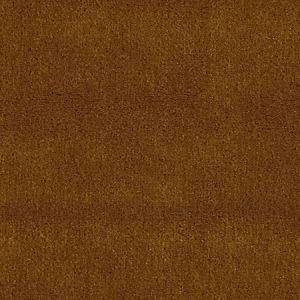 CH 01334300 APOLLODOR Tawny Scalamandre Fabric