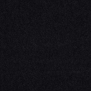 CH 01354300 APOLLODOR Coal Scalamandre Fabric