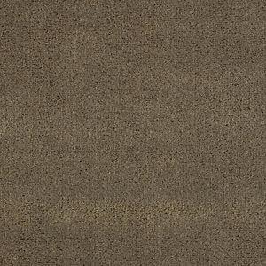 CH 01374300 APOLLODOR Mink Scalamandre Fabric