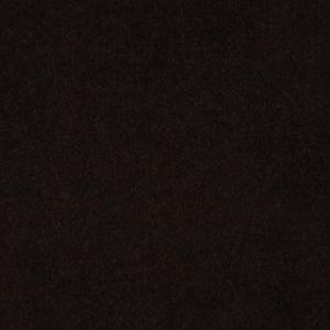 CH 01474300 APOLLODOR Chocolate Scalamandre Fabric