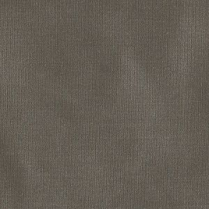 CH 01671443 APPLAUS Truffle Scalamandre Fabric