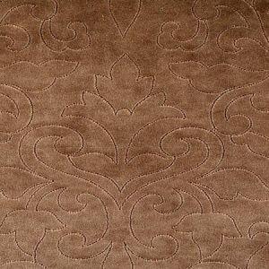 CH 0267 0662 CLASSIC VELVET Branch Scalamandre Fabric