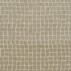 CH 04071451 ALLEGRO FR Taupe Scalamandre Fabric