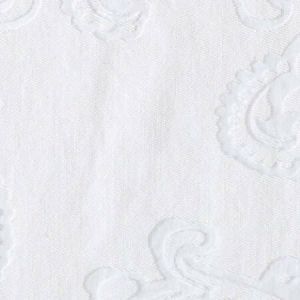 CH 0600 0626 CASHMERE Swan Scalamandre Fabric