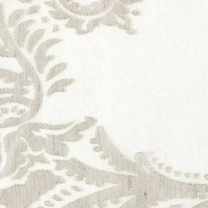 CH 0607 0626 CASHMERE Shell Scalamandre Fabric