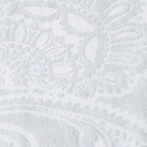 CH 0615 0626 CASHMERE Marble Scalamandre Fabric