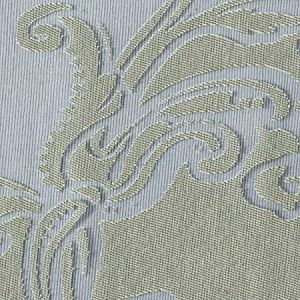 CH 0635 0626 CASHMERE Royal Scalamandre Fabric
