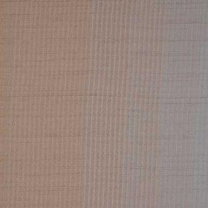 CH 08084528 ACHAT Lavender Scalamandre Fabric