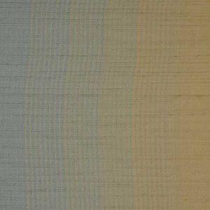 CH 08094528 ACHAT Golden Leaf Scalamandre Fabric