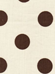 2120-01 CHARADE Brown on Tint Custom Only Quadrille Fabric