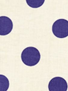 2120-07 CHARADE Navy on Tint Custom Only Quadrille Fabric