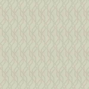 CHERT LATTICE Frosting Fabricut Fabric