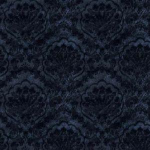 CHIARA Lapis Stroheim Fabric