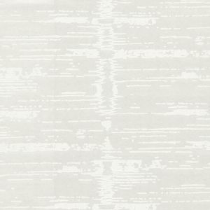 CI2312 Velveteen York Wallpaper