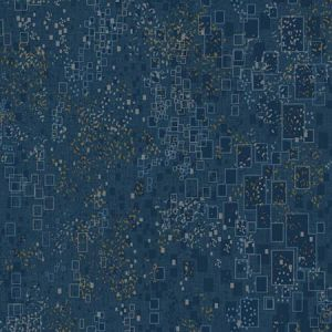 CI2321 Gilded Confetti York Wallpaper