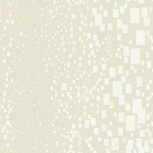 CI2323 Gilded Confetti York Wallpaper