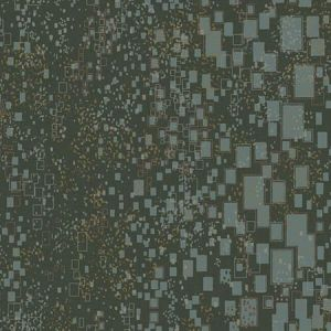 CI2325 Gilded Confetti York Wallpaper