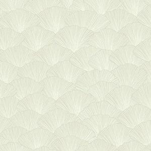 CI2331 Luminous Ginkgo York Wallpaper
