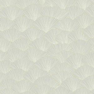 CI2333 Luminous Ginkgo York Wallpaper