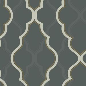 CI2395 Double Damask York Wallpaper