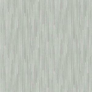 CI2401 Bargello York Wallpaper