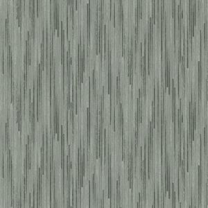 CI2402 Bargello York Wallpaper