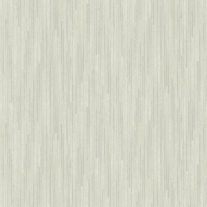 CI2404 Bargello York Wallpaper