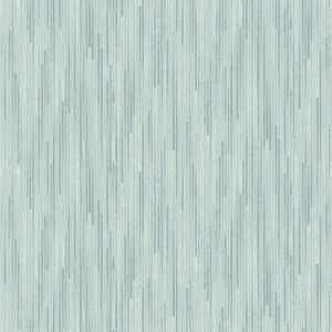 CI2405 Bargello York Wallpaper