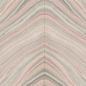 CI2411 Onyx Strata York Wallpaper