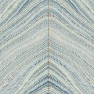CI2412 Onyx Strata York Wallpaper