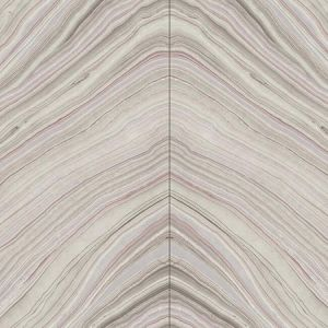 CI2413 Onyx Strata York Wallpaper