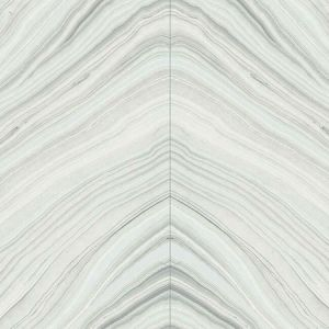 CI2414 Onyx Strata York Wallpaper