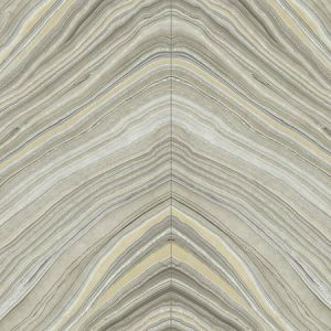 CI2416 Onyx Strata York Wallpaper