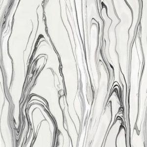 CL2572 Liquid Marble York Wallpaper