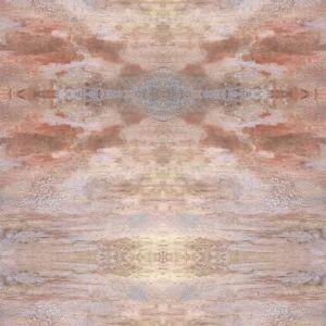 CL2580 Serene Jewel York Wallpaper