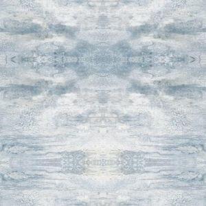 CL2583 Serene Jewel York Wallpaper
