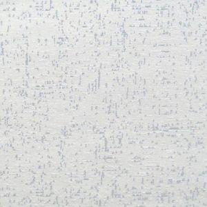 CL 0001 36431 VICTORIA COORDINATO Acqua Scalamandre Fabric